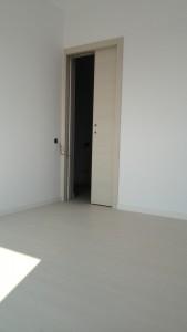 idei_amenajari_interioare-usi_culisante_in_caseta_usi_de_interior7