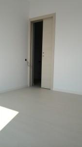 idei_amenajari_interioare-usi_culisante_in_caseta_usi_de_interior8