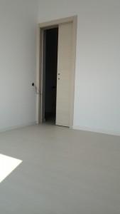 idei_amenajari_interioare-usi_culisante_in_caseta_usi_de_interior9