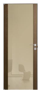poze-usi-interior-moderne-toc-aluminiu-vopsita-lucios-furnir-CACAO-RIV_CAPPUCCINO
