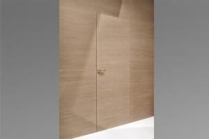 secret furnir-modele-usi -interior (1)