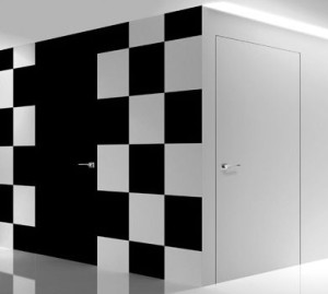secret furnir-modele-usi -interior (5)