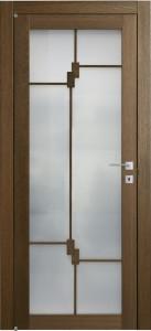 usi-interior-cu-sticla-CACAO-RVUG1