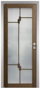 usi-interior-moderne-toc-aluminiu-CACAO-RVUG1-feronerie-moderna-accesorii-crom