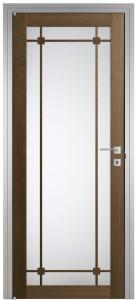 usi-interior-moderne-toc-aluminiu-broasca-magnetica-CACAO-RVUG2