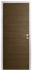 usi-interior-moderne-toc-aluminiu-design-minimalist-balamale-speciale-CACAO-ON-MATT-batanta-sau-glisanta