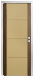 usi-interior-moderne-toc-aluminiu-insertie-piele-CACAO-RIV_PB