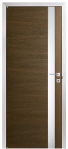 usi-interior-moderne-toc-aluminiu-insertie-sticla-verticala-pret-lista-ONYA-MATT