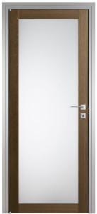 usi-interior-moderne-toc-aluminiu-lemn-sticla-rame-lemn-pret-1500-CACAO-RVU-MATT