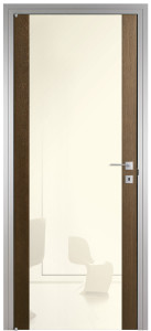 usi-interior-moderne-toc-aluminiu-lemn-vopsit-lucios-CACAO-RIV_CREMA