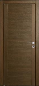 usi-interior-moderne-toc-aluminiu-lista-de-pret-CACAO-RIV_ON-CACAO-TB-BATTENTE
