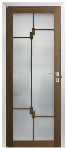 usi-interior-moderne-toc-aluminiu-marca-barausse-CACAO-RVUG1