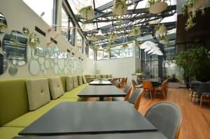 usi_interior_moderne_usi_filomuro_toc_invizibil_usi_albe_italia_usi_hotel_berthlot_usi_interior_moderne