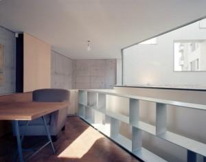 10_casa_turn_amenajari_interioare _usi_filomuro