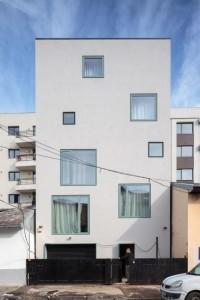 2_arhitectura_bucuresti_starh (Small)