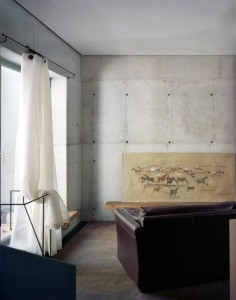 6_amenajari-interioare_casa_turn (Small)