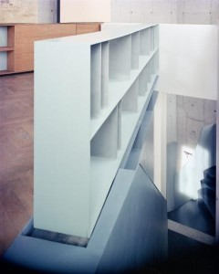 7_design_interior_casa_turn (Small)