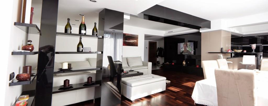 Design_interior_brasov_apartament_modern_usi_nuc_italia_usi_moderne