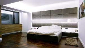 Design_interior_brasov_dormitor_1usi_nuc_italia_usi_moderne