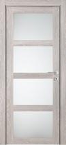 Perla usa cu geam 2