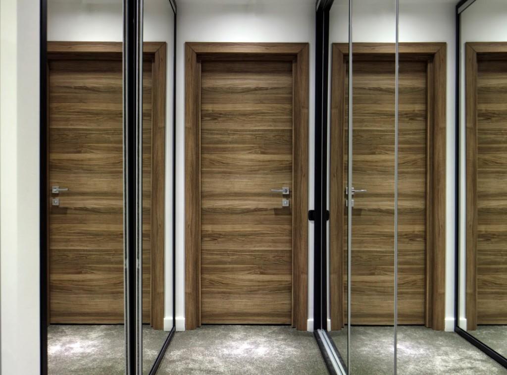 Usa_nuc_design_interior_apartament-usi_nuc_italia_usi_moderne