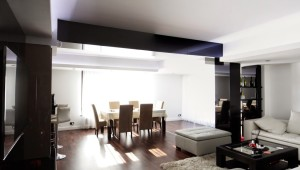 usi_nuc_italia_usi_moderne_Design_interior_brasov_apartament_modern