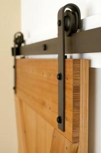 sliding-bedroom-door_susi_culisante_