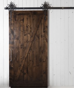 usi_culisante_Barn_Door