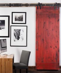 usi_culisante_barn_doors