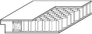 usi_de_interior_din_lemn_tip_fagure
