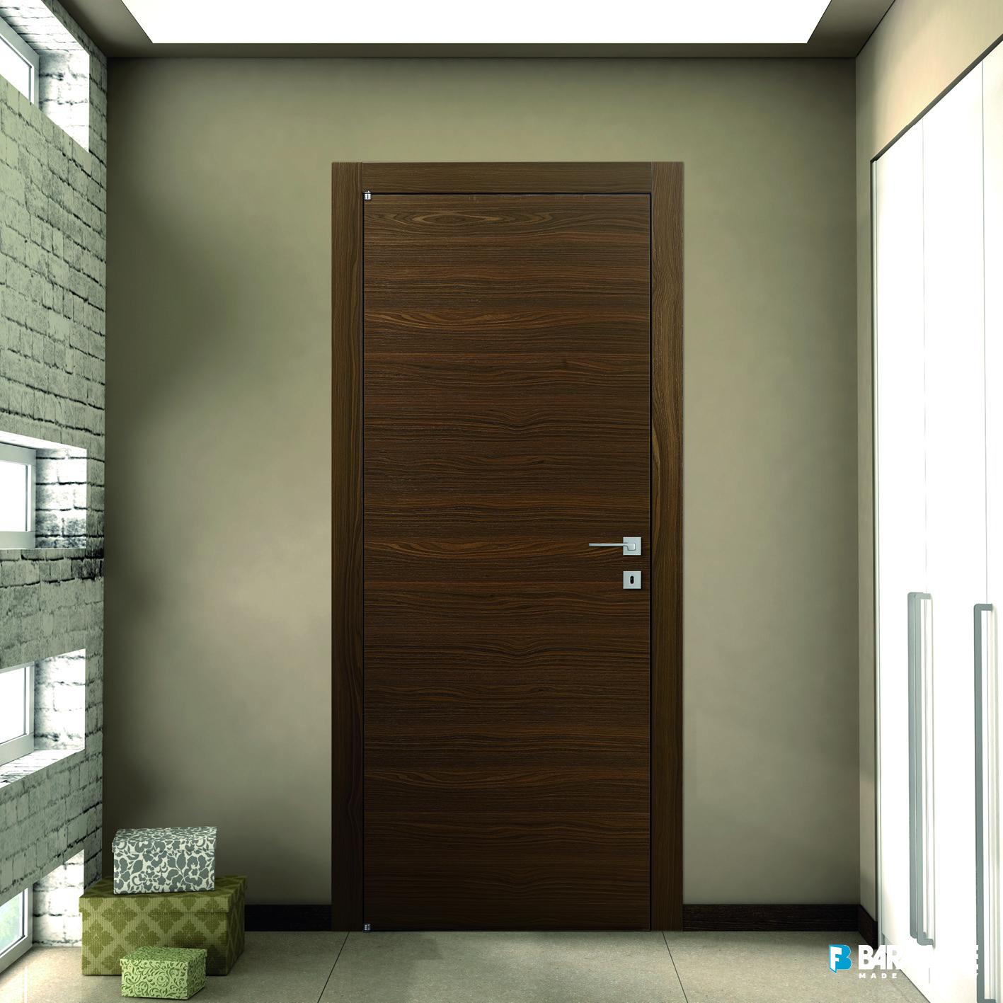 Glamorous modern usi interior pictures simple design for Usi de interior