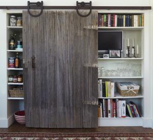 usi_vintage_doors_usi_culisante_ (1)