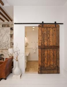 usi_vintage_doors_usi_culisante_ (13)