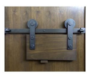 usi_vintage_doors_usi_culisante_ (15)