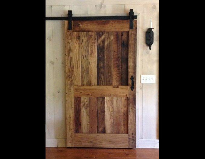 usi_vintage_doors_usi_culisante_ usi_bune