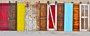 usi_vintage_doors_usi_culisante_ (17)