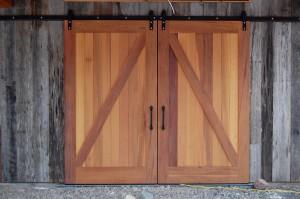 usi_vintage_doors_usi_culisante_ (3)