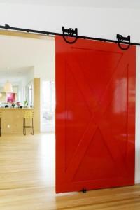 usi_vintage_doors_usi_culisante_ (7)