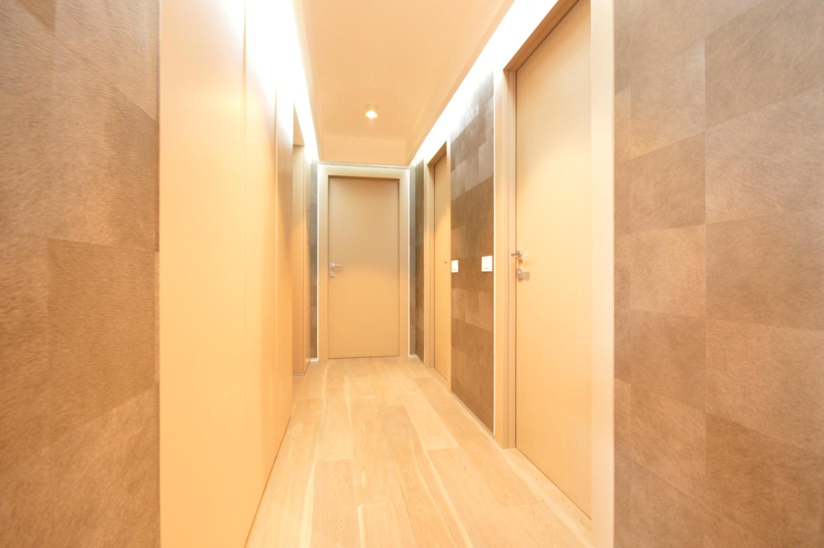 apartament_modern