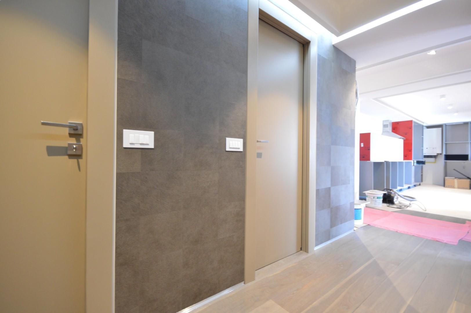 apartament_si_usi_de_interior_moderne