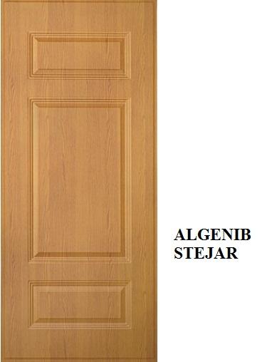 Algenib-kb - Rovere G