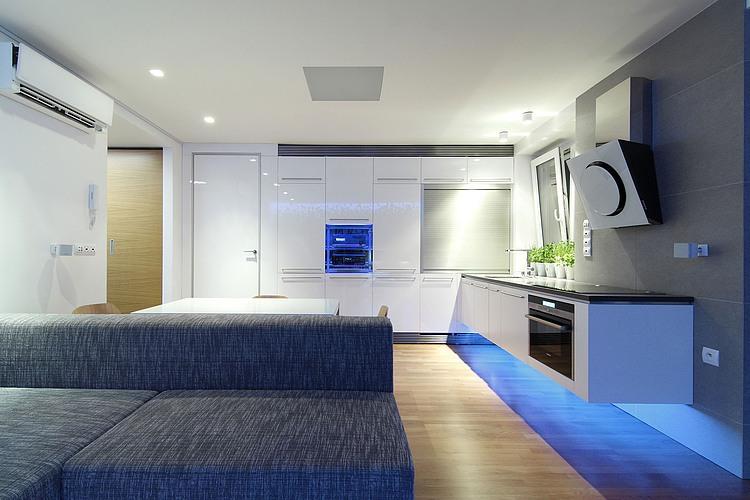 Amenajari-apartamente-mici-6