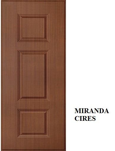 Miranda-kb - Ciliegio