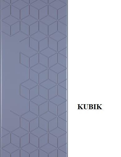 PANTO - Kubik