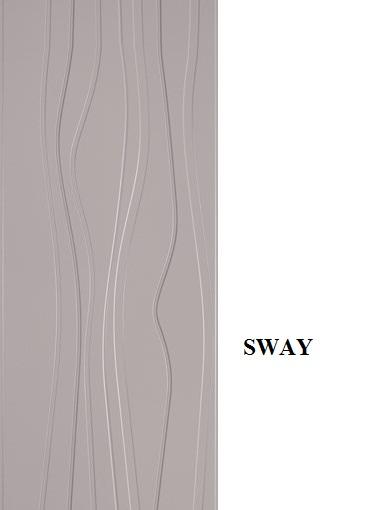 PANTO - Sway