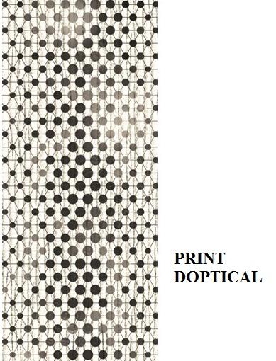 PRINTO - Doptical