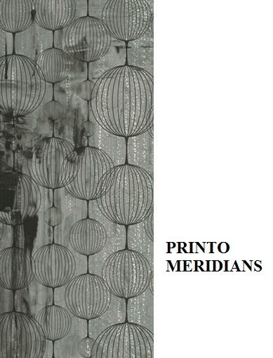 PRINTO - Meridians