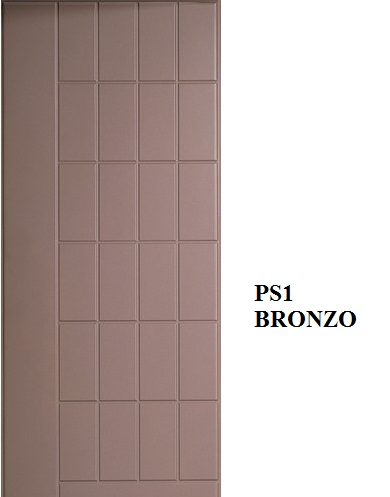 PS1 -  Bronzo Impero