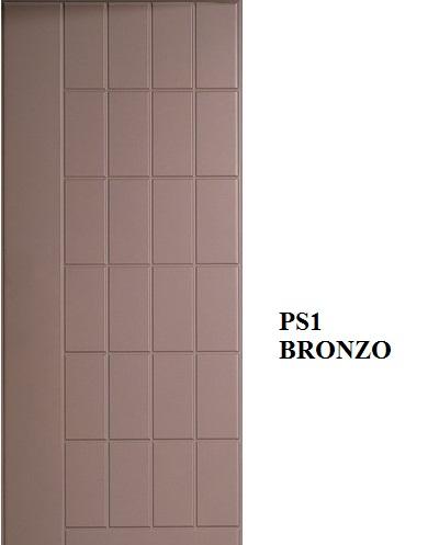 PS1 -  Bronzo Impero