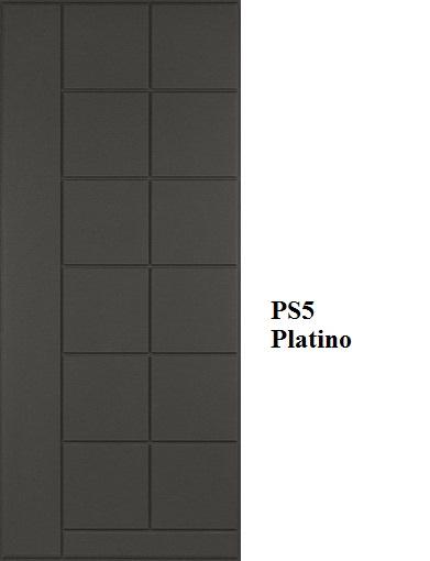 PS5 - Platino